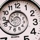 Изучение фактора времени