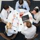Инвест-проекты. Поиск инноваторов-изобретателей