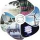 Современная альтернативная энергетика (Renewable Energy Now)