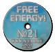 Free Energy! DVD №21