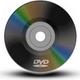 Абсолютно бесплатные DVD-диски с материалами о свободной энергии