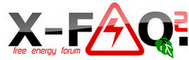 Форум x-F.A.Q. - альтернативные источники энергии